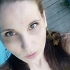 Дарья, 33, г.Нарьян-Мар