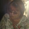 Ольга, 58, г.Вязники