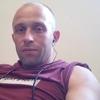 Александр Бражник, 36, г.Белгород
