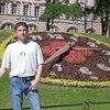 Сергей, 40, г.Усинск
