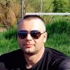 Андрей, 30, г.Юрга