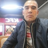 Абдукарим, 37, г.Ханты-Мансийск