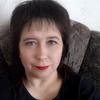 Елена, 51, г.Гатчина