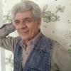 Равиль, 61, г.Заринск