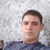 Сергей, 33, г.Петрозаводск