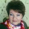 Наталья, 60, г.Химки