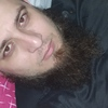 мрак, 31, г.Грозный