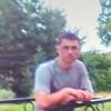 Михаил, 28, г.Ржев
