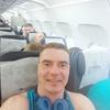 Дмитрий, 45, г.Дубна