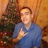 Ефим, 18, г.Черногорск