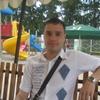 Сергей, 38, г.Валуйки