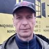 Николай, 45, г.Псков