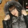 Екатерина, 32, г.Зеленогорск (Красноярский край)
