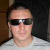 Алексей, 40, г.Выкса