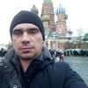 Evgeniy, 33, г.Чайковский