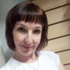 Жанна, 40, г.Оренбург
