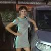 Ирина, 26, г.Курск