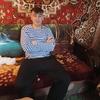 Александр, 42, г.Холмск