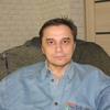 Олег, 46, г.Сарапул