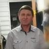 Виталий, 59, г.Евпатория