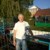 Сергей, 60, г.Аксай