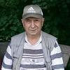 Валерий, 78, г.Дмитров