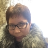 Жанна, 43, г.Костомукша