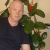 Олег, 48, г.Тобольск