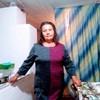 галина, 64, г.Ревда