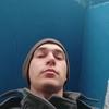 Егор, 30, г.Азов