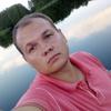Владимир, 23, г.Конаково