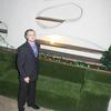 Anton, 29, г.Балабаново