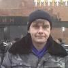 Михаил, 43, г.Тихорецк