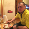 Иван, 35, г.Нефтеюганск
