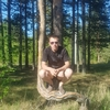 Maksim Avgustov, 27, г.Ревда