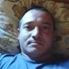 Роман, 30, г.Усинск