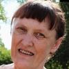 Лариса, 55, г.Краснокамск