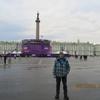 Алексей, 38, г.Саяногорск