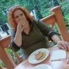 Светлана, 47, г.Смоленск