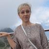 Ольга, 41, г.Пермь