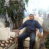 Сергей, 52, г.Челябинск