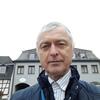 Владислав, 45, г.Ялта