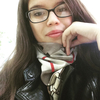 Аделина, 21, г.Октябрьский (Башкирия)