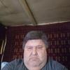 Александр, 48, г.Советская Гавань