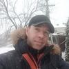 юрий, 43, г.Минеральные Воды