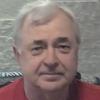 Андрей, 59, г.Великий Устюг