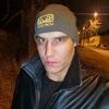 Олег, 35, г.Северск