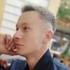 Sergey, 23, г.Южно-Сахалинск