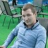 Дима, 32, г.Батайск