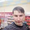 Дмитрий, 34, г.Ленинск-Кузнецкий